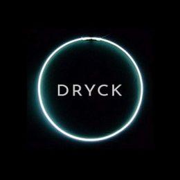 dryck350.jpg