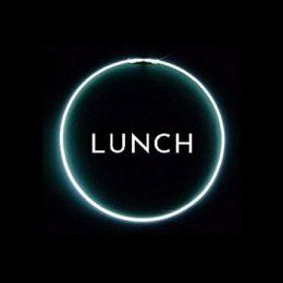 lunch-350.jpg